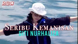 Download lagu Siti Nurhaliza Seribu Kemanisan MP3