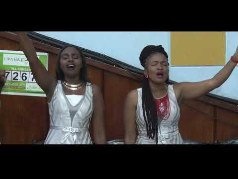 Download PAMOJA NA WEWE LIVE by MONICA MULI