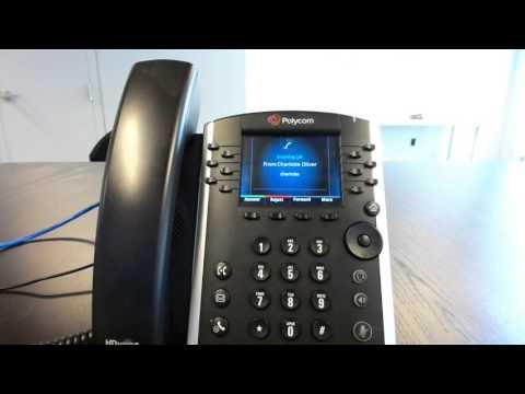 intercom-and-paging-features-for-polycom-vvx-phones
