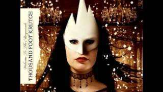 Thousand Foot Krutch - Welcome to the Masquerade [Subtitulos en Español]