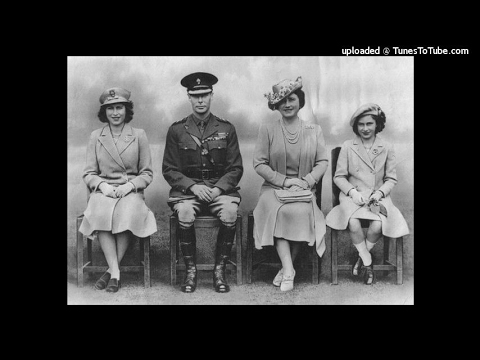 Four English Orchestral Marches  (1942-62) (as recorded by Chandos Records)