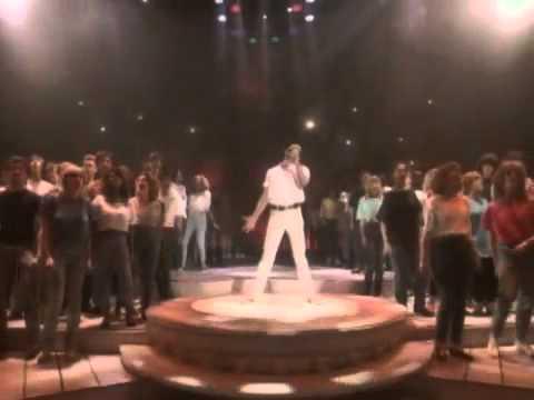 Freddie Mercury - Time Queen BRASIL