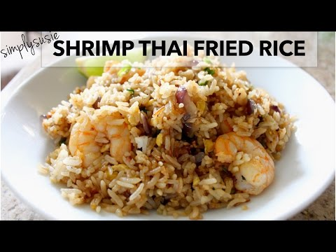 download video on how to cook fried rice