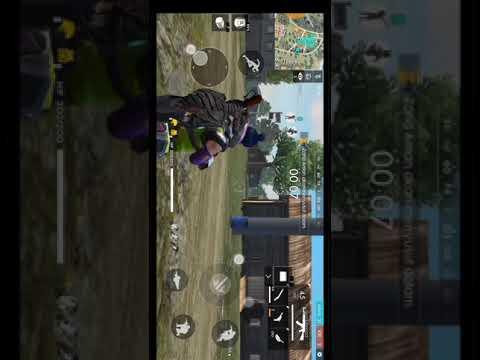 Kenthung Gaming