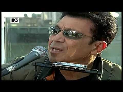 Edoardo Bennato - Hit List Italia - 27-11-2010.