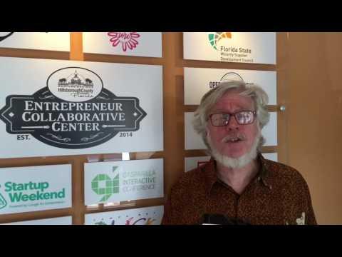 Art's Council Social Media Training Series Testimonials | A Media Marketing | Tampa, FL