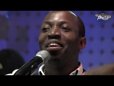 dunsin-oyekan---the-eagle-2020-powerful-ministration-of-praise-&-worship