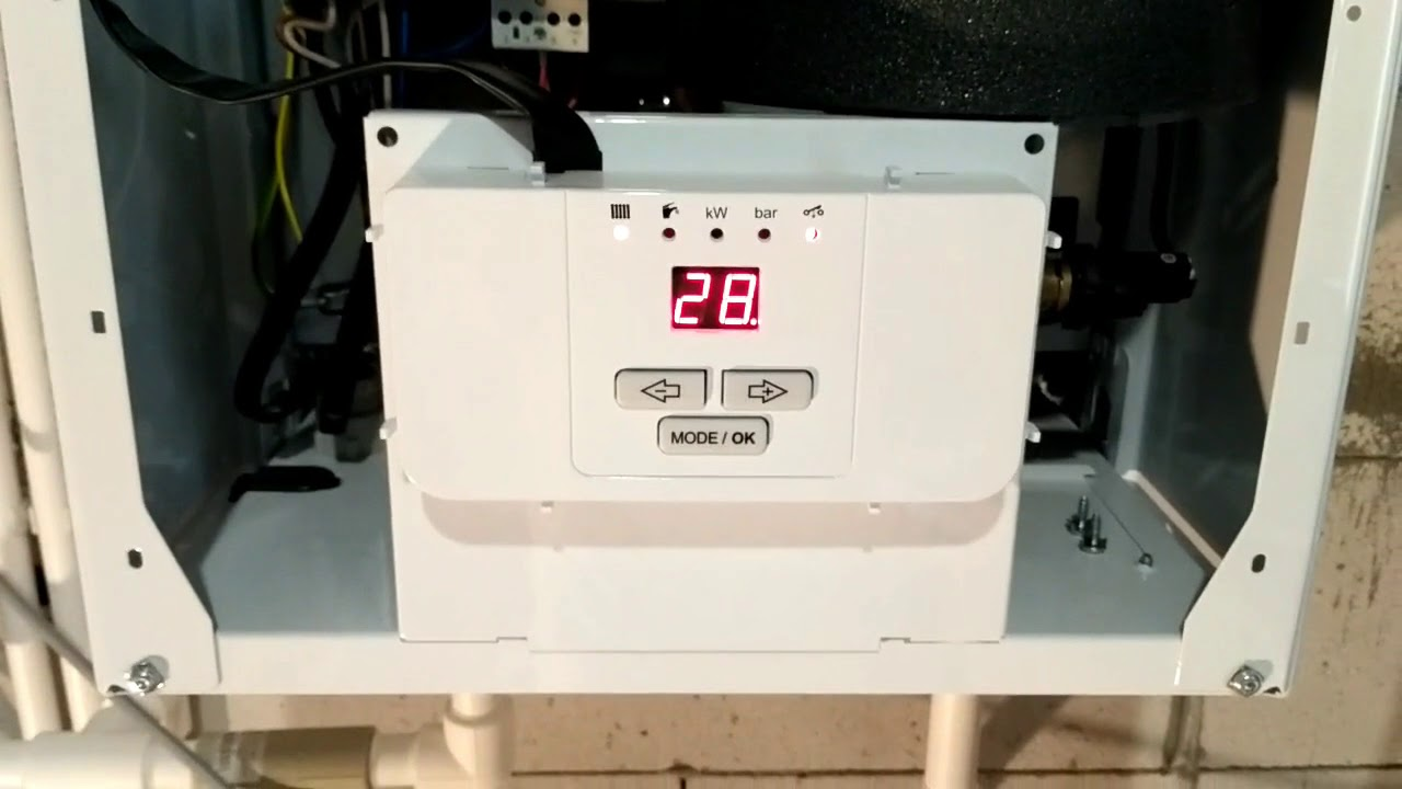 Купить электрокотел protherm скат 6 квт с доставкой по краснодару в интернет-магазине теплосклад выгодная цена, характеристики, инструкция.