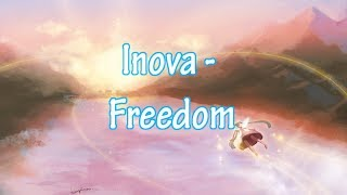 UK Hardcore - Inova - Freedom