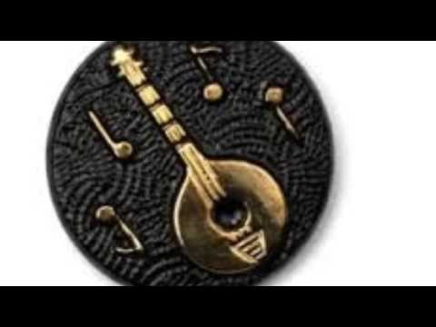 3D Printed Mandolins  The Next 3D Printed Musical Instrument for Musicians?