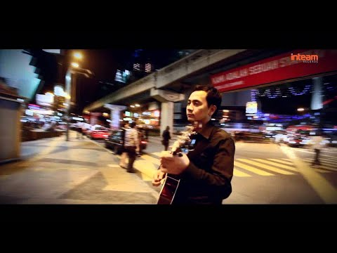 Download Edcoustic - Muhasabah Cinta (Official Music Video) Mp4 baru