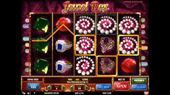 Jewel Box gratis casino slot machine