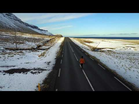 FOLLOW ME TO ICELAND - TRAVEL VIDEO
