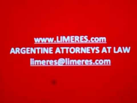 Uruguay Rules, Laws, Legislation, Attorneys at Law, Lawyers, Law Firm