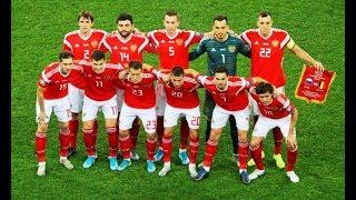 Сборная России ослабнет к Евро 2021