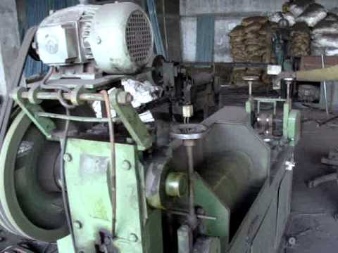 threaded rods manufacturing company india 3