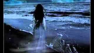 Lua Cheia - Wicca