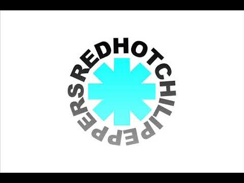RHCP - Hits Compilation [EXTENSION]
