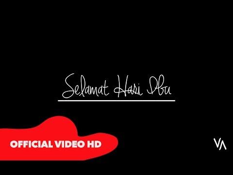 Vidi Aldiano - Cinta Untuk Mama