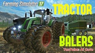 "[""farming simulator 17"", ""farming simulator 17 mods"", ""farming simulator 17 gameplay"", ""mods"", ""fendt"", ""fendt 1050 vario"", ""john deere"", ""farming simulator"", ""fs 17"", ""ls 17"", ""fs 17 mods"", ""ls 17 mods"", ""fs 17 gameplay"", ""ls 17 gameplay"", ""landwirtschaf"