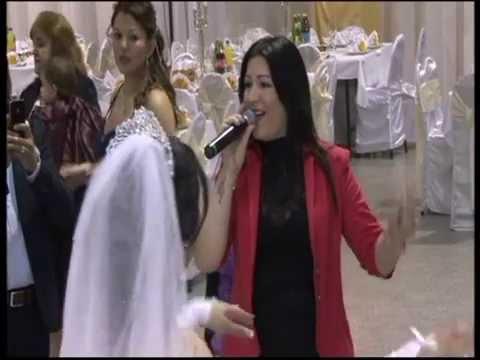 Marina Dalipovic 2013(Elvis & Aleksandra)