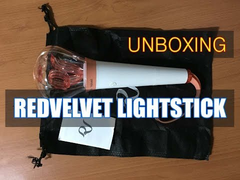 kpop-lightstick-redvelvet-official-light-stick-unboxing