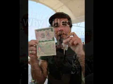 Bella Ciao a Vittorio Arrigoni