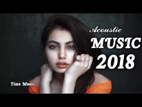 Top 20 Musicas Internacionais 2018 Melhores Musicas Pop Internacional 2018 Youtube