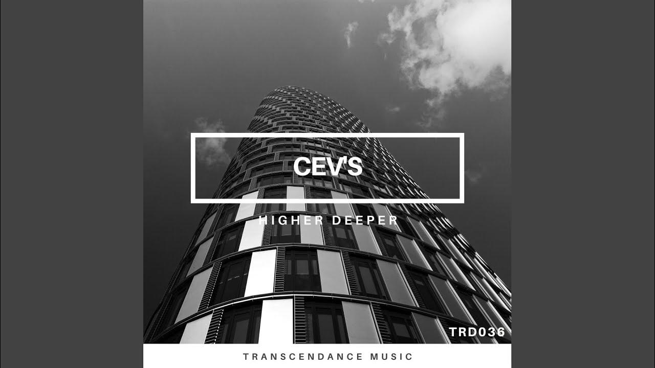 Higher Deeper (Original Mix)