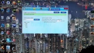 Как снимать видео с экрана компьютера с помощью Fraps(ЛАЙКИ И ПОДПИСКА -- ОБЯЗАТЕЛЬНО СМОТРИМ ДРУГИЕ ВИДЕО БУГАГА http://vk.com/serega990306 - моя группа ВКонтакте. Сюда вы..., 2012-09-17T03:16:55.000Z)