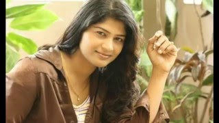Vijay TV Deivam Thandha Veedu Serial Actress Nisha