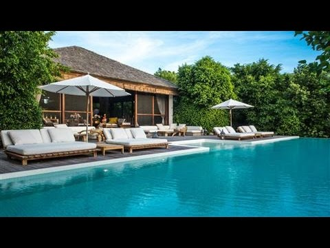 Private Properties: Donna Karan, Jason Kidd List Estates