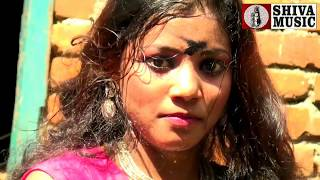 तोहरा भुत लागलो Ss | Khortha Video Song | Khortha Album - Tinku Jiya