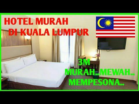 hotel-kuala-lumpur-(-3m-)-murah-mewah-mempesona