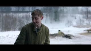 28 Панфиловцев (военный фильм, 2016)