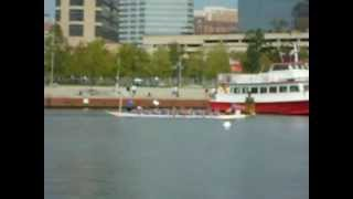 Dragon Boats 9-8-12
