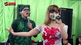Gubug Asmoro (Guyon Maton) - Campursari ARSEKA MUSIC Live Dk. Sumber Agung Kunden, Bulu Sukoharjo