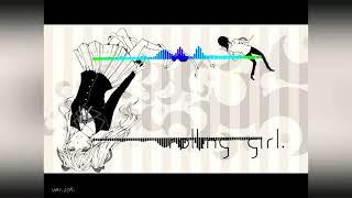Nightcore - Rolling girl [Hatsune Miku]
