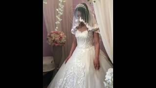 Подружки невесты зовут жениха / Встреча жениха и невесты / Красивая армянская свадьба