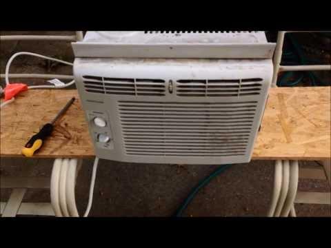 hqdefault?sqp= oaymwEWCKgBEF5IWvKriqkDCQgBFQAAiEIYAQ==&rs=AOn4CLD3v7Ti3q3woFyGvajj1cC4Ysgfdw air conditioner disassembly a c repair help youtube  at panicattacktreatment.co