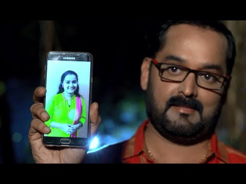 Mazhavil Manorama Sthreepadham Episode 208