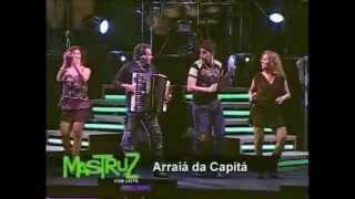 mastruz com leite 2º dvd ao vivo em caruaru show completo