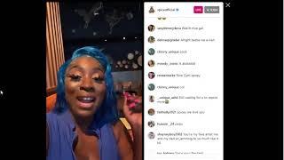 Live Broadcast Video, #godowndeh #godowndehchallenge
