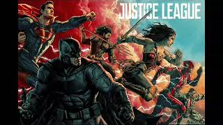 Download Lagu Come Together - Gary Clark Jr. and Junkie XL - Justice League trailer song - #Unitetheseven Mp3