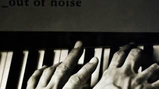 Ryuichi Sakamoto - Opus [ Piano Solo ]