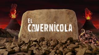 El Cavernícola | Tráiler oficial | Doblado al español