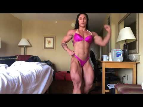 Kristina Rose tells a wild story from YouTube · Duration:  3 minutes 6 seconds