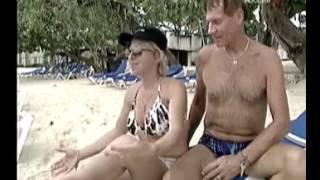 Специальный корреспондент Секс туризм
