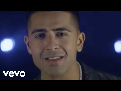 Jay Sean - Like This, Like That ft. Birdman