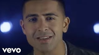 Смотреть клип Jay Sean - Like This, Like That Ft. Birdman